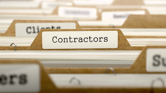Can an Independent Contractor Sue for Wrongful Termination?