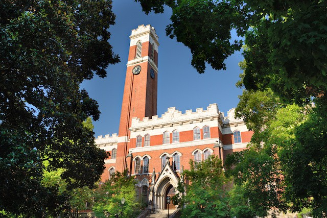 Berkeley Allegations Highlight Sexual Harassment by Faculty